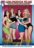 Women Seeking Women Vol. 138 Porn Video