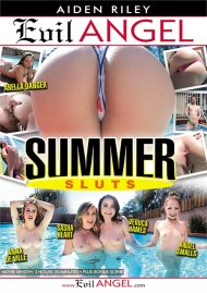 Summer Sluts Porn Video
