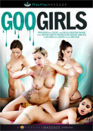 Goo Girls Porn Video