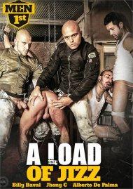 Load of Jizz, A Porn Video