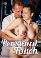 Personal Touch Porn Movie