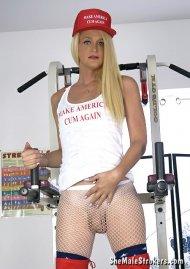 Brooke Zanell 4 image