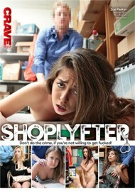 ShopLyfter Movie