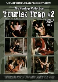 Tourist Trap #2 Porn Video