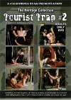 Tourist Trap #2 Boxcover
