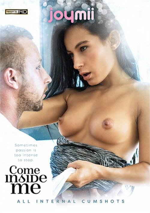 Sweet Sinner Pornofilme