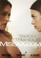 Taboo Triangle Porn Video