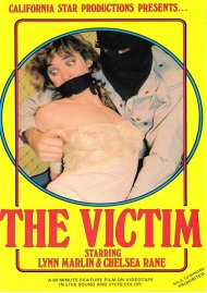 The Victim Porn Video