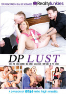 DP Lust Porn Video