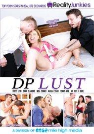 DP Lust Movie