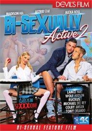 Buy Bi-Sexually Active 2