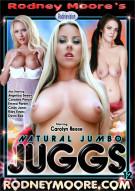 Natural Jumbo Juggs 12 Porn Movie