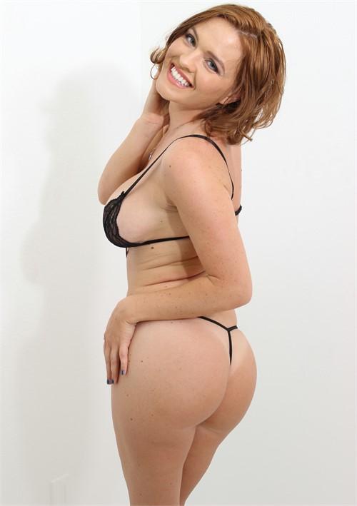 Lindsay sloane nude photos