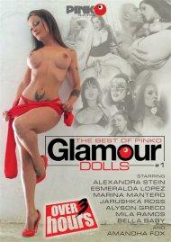 Best Of Pinko Glamour Dolls #1 Porn Movie