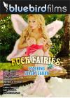 Fuck Fairies Boxcover