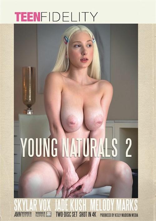 Young Naturals 2
