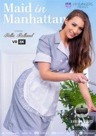 Maid in Manhattan image