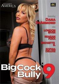 Big Cock Bully 9 Porn Movie