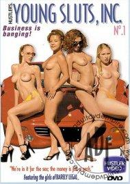 Young Sluts, Inc. 1 Porn Video