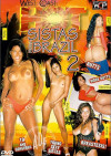 Hot Sistas from Brazil 2 Boxcover