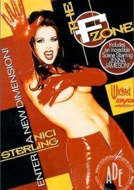 F Zone, The image