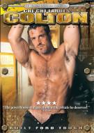 Colton Gay Porn Movie