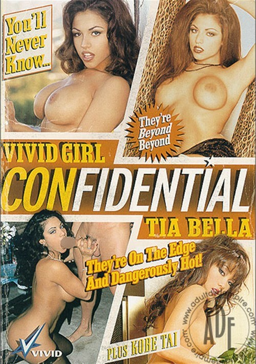 Porn tia bella Tia Bella