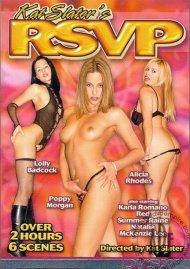 RSVP Porn Video