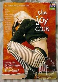 Joy Club, The