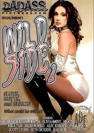 Wild Side 2 Porn Video