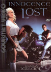 Innocence Lost Boxcover