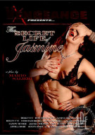 Secret Life of Jasmine, The Porn Video