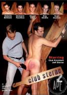 Club Sterne 2 Porn Movie