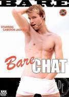 Bare Chat Porn Video