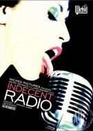 Indecent Radio Porn Video