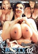 Busty Adventures Vol. 2 Porn Movie