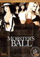 Mobster's Ball Porn Video