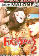 Fuck Slaves 2 Porn Video