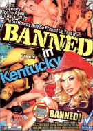 Banned In Kentucky Porn Video