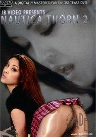 Nautica Thorn 2
