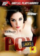 Jacks POV 13 Porn Movie