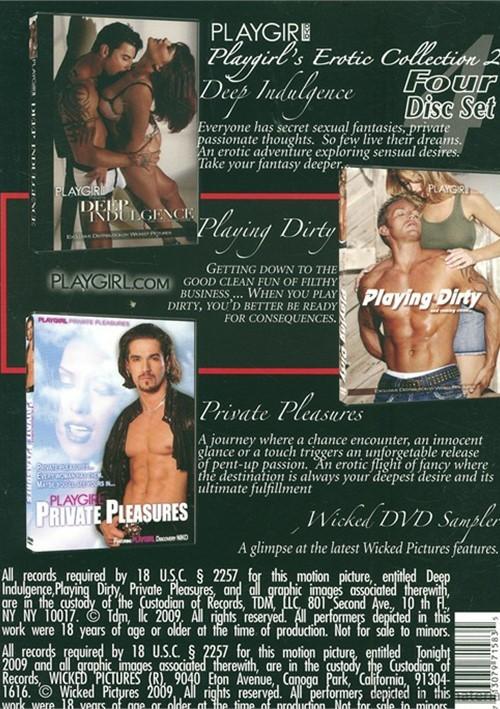 playgirl-erotic-encounters-chelsea-kane-upskirt