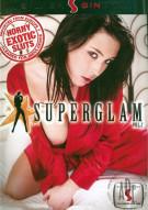 Super Glam Vol. 2 Porn Movie