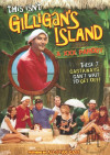 This Isn't Gilligan's Island Boxcover
