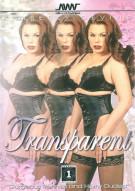 Transparent Porn Movie