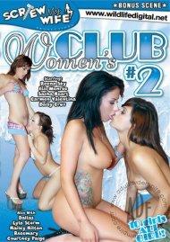 Women's Club 2 Porn Video