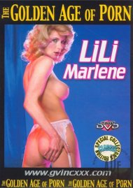 Golden Age Of Porn, The: Lili Marlene Porn Video