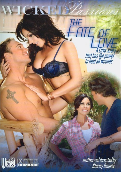 The Fate of Love