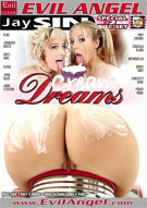 Cream Dreams Porn Video