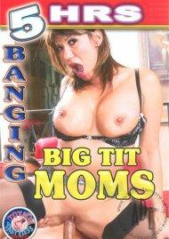 Banging Big Tit Moms image